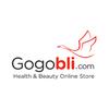 PT Gogobli Asia Teknologi