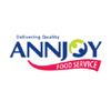 Annjoy Food Service