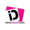 Kartuidcard.com