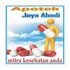 Apotek Jaya Abadi
