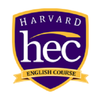 Harvard Cinderella English Course