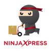Ninja Xpress