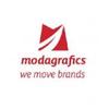 PT Modagrafics Auto Indonesia
