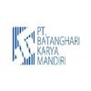 PT Batanghari Karya Mandiri