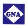 PT Global Nusantara Abadi