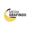 CV Media Grafindo