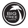 PT Bening Big Tree Farms