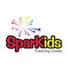 Sparkids Tutoring Center