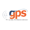 PT Global Promedika Services