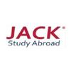 PT JACK Study Abroad