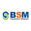 PT Bringin Sejahtera Makmur (BSM Insurance Brokers)