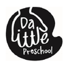 Da Little School Indonesia