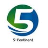 5-Continent Enterprise Co Ltd