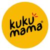 PT Kuku Momma Indonesia