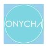 PD Onycha
