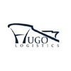 PT Hugo Global Logistik