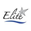 PT EliteStar Dinamika Jaya
