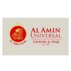 PT Al Amin Universal