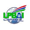 LPBAI College