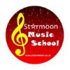 Starmoon Music School