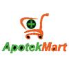 PT ApotekMart Inti Medika