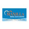 Apotek Maxilla