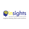 Insights HR Consulting