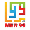 Mer 99 Furniture Center