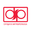 PT Ditajaya Mitra Perkasa