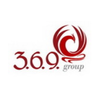 3.6.9 Group