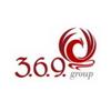 3.6.9 Group