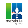 Mazabuta Group