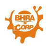 BHRA N Corp