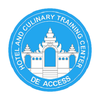 De Access Hotel & Culinary Training Center