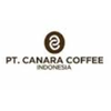 PT Canara Coffee Indonesia