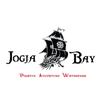 PT Taman Wisata Jogja (Jogja Bay Piret Adventure Waterpark)