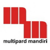 PT Multipard Mandiri