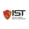 PT Indoguardika Solusi Teknologi