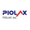 PT Piolax Indonesia