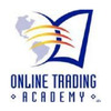 PT Online Trading Academy Indonesia