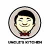 Uncle's Kitchen
