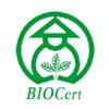 PT Biocert Indonesia