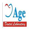 AGE Dental Lab