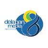 Delapan Media Indonesia