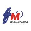 PT FM Global Logistics