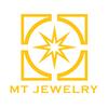 MT Jewelry