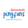 PT Upnormal Pingfans Digital