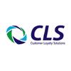 PT CLS System