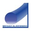 PT Megah Alkesindo