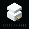 Boarding Labs